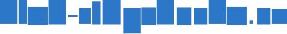 klub-ridgebacku logo